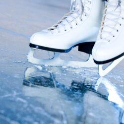 Florence Ice village, la pista di ghiaccio: DOVE PARCHEGGIARE