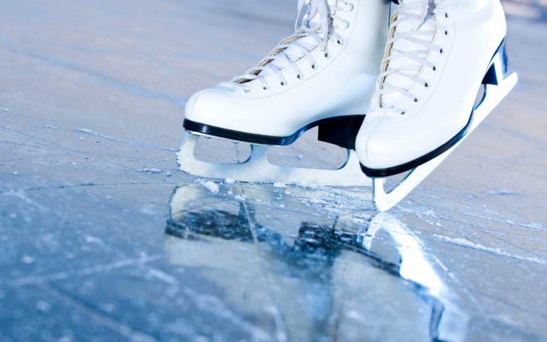 Read more about the article Florence Ice village, la pista di ghiaccio: DOVE PARCHEGGIARE