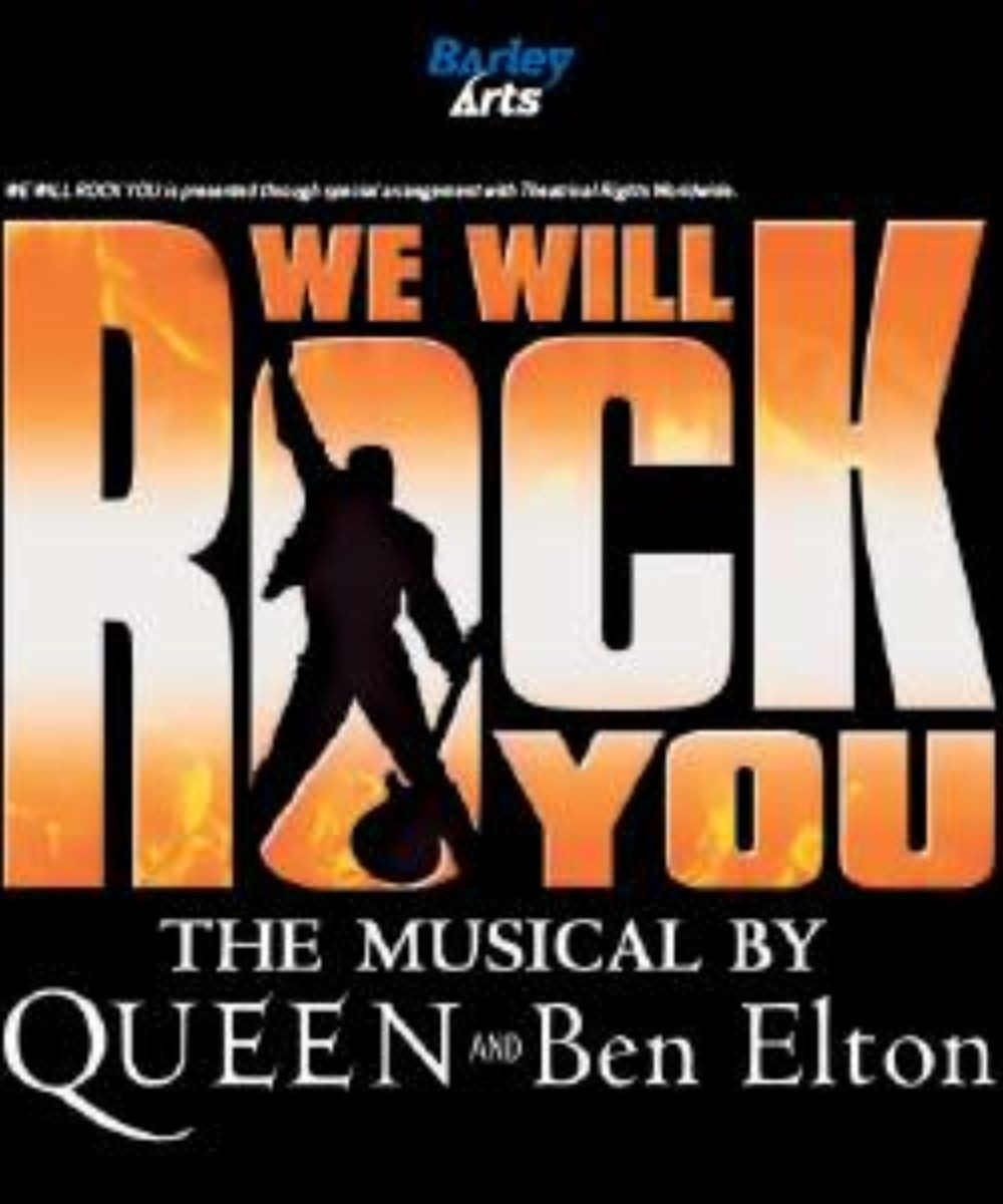 WE WILL ROCK YOU AL VERDI: DOVE PARCHEGGIARE