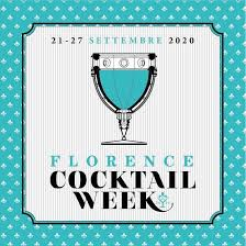 FWC – FLORENCE COCKTAIL WEEK