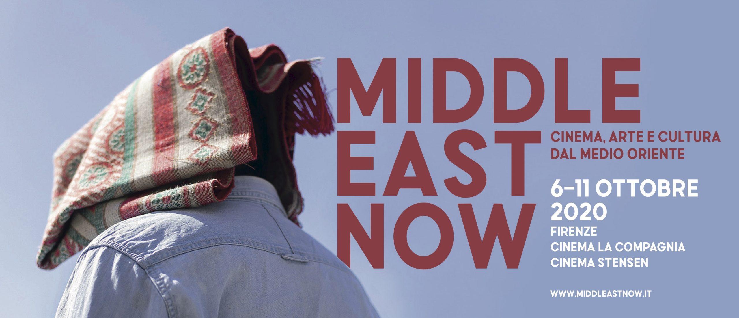 Middle East Now: DOVE PARCHEGGIARE